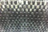 SINO加固碳纤维布