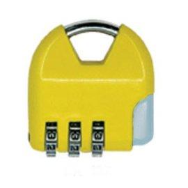 密码锁(FD-6021)