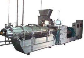 山梨醇固化设备