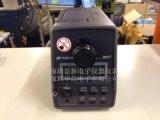 特價出售拓普康BM-7亮度計 Topcon BM-7/銷售!維修!回收!