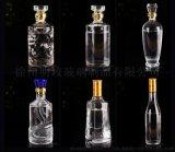 500ml酒瓶生產廠家,泡酒瓶,茅臺酒瓶,陶瓷酒瓶