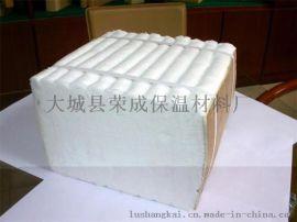 高密度硅酸铝模块 耐高温防火窑炉首选材料
