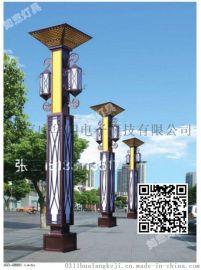 邢臺太陽能燈廠價排序