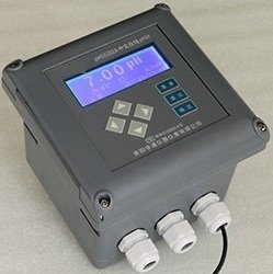 PH计,成都PH计厂家,成都PH计生产,成都ph计现货,酸碱测量ph计
