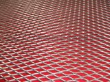 鎳遮罩網、鎳板網、鎳絲編織遮罩網