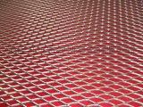 镍  网、镍板网、镍丝编织  网