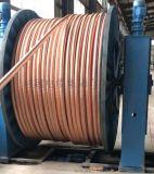 矿物质防火电缆+YTTW