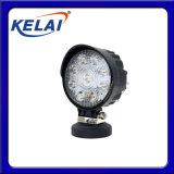 KELAI HA1KLL144 5寸圓 27WLED工作燈