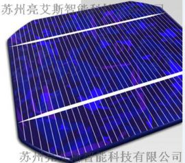电池串外观检测系统 太阳能电池板检测设备