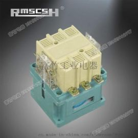 山东变频器厂家批发7.5kw 380V重载矢量高性能变频器国产变频