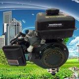 全智能增程器3千瓦老年代步车增程器发电机