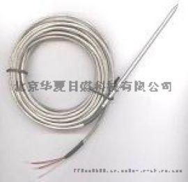 尖头铂电阻温度传感器