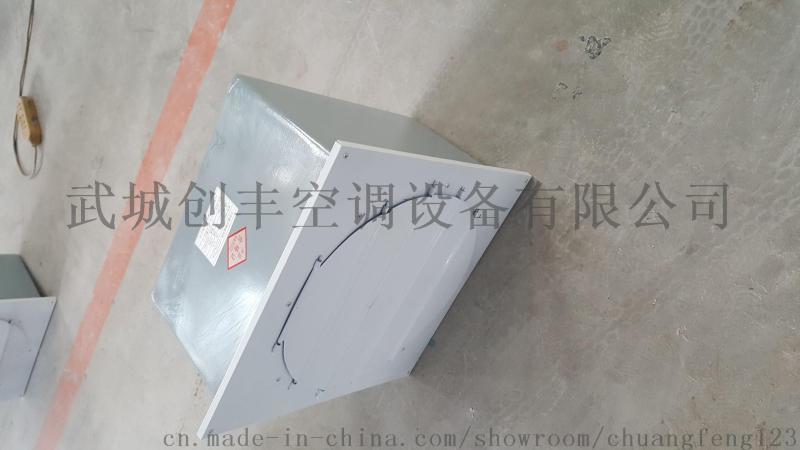 郑州防腐防爆离心风机厂家直销