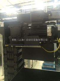 上海莘默专业销售MTS-0112接线盒EB35G-0110