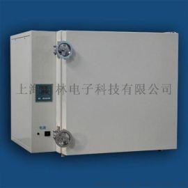 上海丙林400℃高温鼓风干燥箱