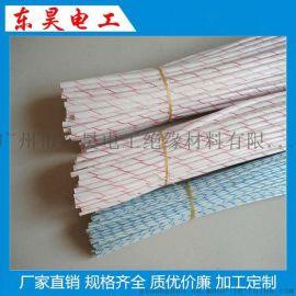 广东耐高压2.5KV绝缘套管厂家直销加工分切