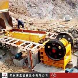 时产200吨砂石生产线,整套制砂机设备多少钱