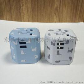 平面热转印膜代替凹版打版费厂家配套定制生产加工