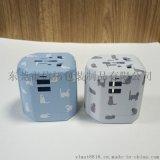 平面熱轉印膜代替凹版打版費廠家配套定製生產加工
