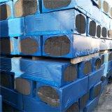 厂家直销阻燃阻热发泡水泥保温板 抗压隔音节能环保