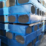 廠家直銷阻燃阻熱發泡水泥保溫板 抗壓隔音節能環保