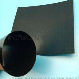 HDPE土工膜規格//土工膜報價