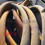 沧州鑫涌|中频煨制219*10大半径弯管|碳钢弯管