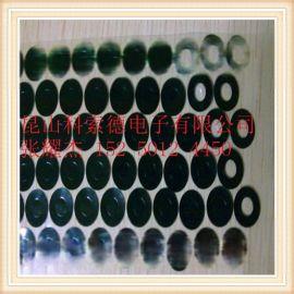 南通3M背胶硅胶垫、防水硅胶垫、橡胶垫、硅胶垫片