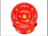潮州市彩塘鎮雙喜族面盆ZD-MP08