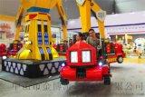 兒童遊樂設備變形金剛,兒童遊樂設備報價