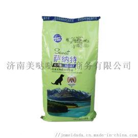 台州宠物口粮狗粮价格