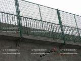 江浙沪监狱钢网墙- 监狱隔离网