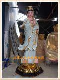 苏州佛像厂家,江苏玻璃钢佛像雕塑厂家,正圆三宝佛