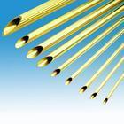 黃銅管(H65)