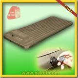 防潮防刺高弹性充气野营床垫(FM-03)
