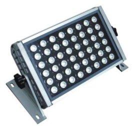 LED泛光灯/隧道灯100W