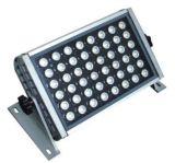 LED泛光燈/隧道燈100W