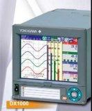 横河DX1000系列无纸记录仪
