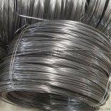 上海一靓冷拔丝、冷拉轴承钢丝金属制品销售中心