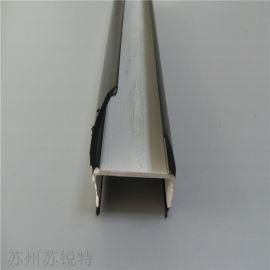汽车多种密封胶条 PVC保温型橡胶条