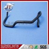 汽车油管、卡车橡胶油管、空调橡胶水管、
