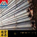60Si2Mn彈簧鋼 60Si2Mn高強度圓鋼