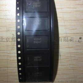 MT48LC16M16A2BG-75IT:D 存储器