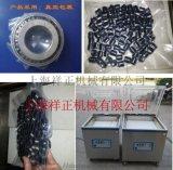 上海金属加工件真空包装机,昆山软板真空封口机厂家