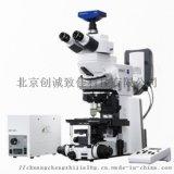 Axio Examiner台式研究级显微镜