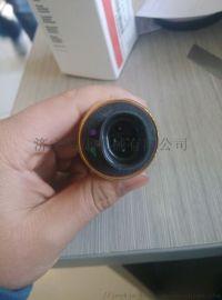 康明斯QSX15燃油压力传感器4921499