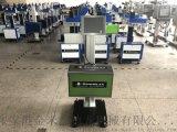 英迪噴碼機解決pvc廠家高耗材標識的問題,廠家直銷歡迎詢價驗廠,包修包郵服務,蘇州金米蘭鐳射