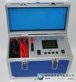 直流电阻快速测试仪厂家_5A,10A,20A