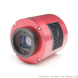 ZWO1600 工業相機 天文相機 CMOS