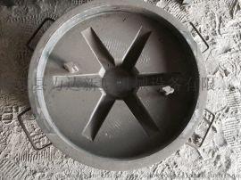 电表箱井盖钢模具 国标井盖模具